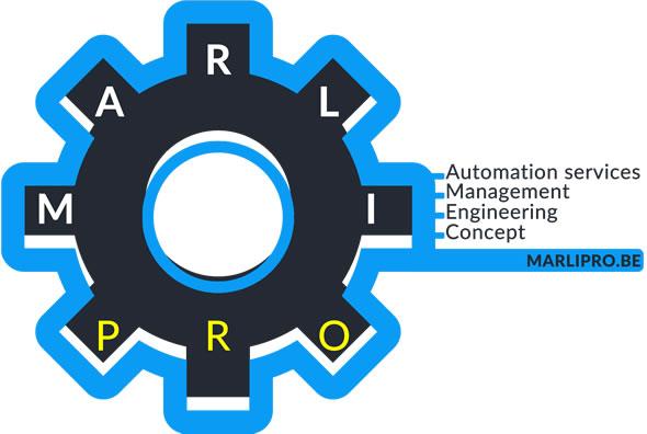 Marli-Pro